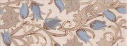 Плитка для стен Kerama Marazzi Фестиваль тюльпанов 15064 15х40 голубой
