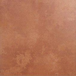 Плитка для пола Сокол Урбан URF3 коричневая матовая 33х33