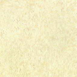 ПВХ-плитка Orchid Tile 431-OST