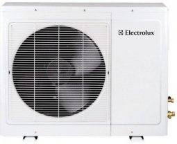 Внешний блок сплит-системы Electrolux EACS-07HSL/N3/out серии Slide