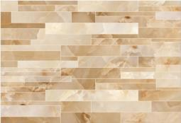 Плитка для стен Vizavi Siena Beige Mosaic 27,8x40,5