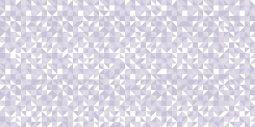 Декор AltaCera Mix Gris DW9MIX05 24,9x50