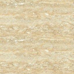 Плитка для пола Azori Caliza Beige 33.3x33.3