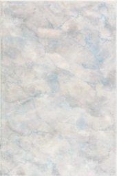 Плитка для стен Шаxтинская Плитка Олимп Голубой 01 20x30