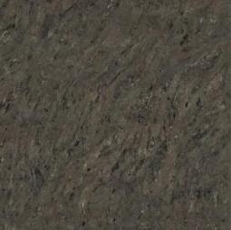 Керамогранит Aijia Crystal Grain AJB679 60x60