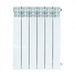 Радиатор биметаллический Ogint M Series 300 8 секций