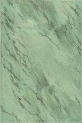Плитка для стен Шаxтинская Плитка Гималаи Зеленый Спутник 02 20x30