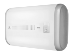 Водонагреватель электрический Electrolux EWH 80 Royal H