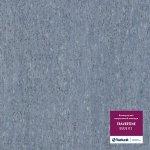 Линолеум коммерческий гетерогенный Tarkett Travertine Blue 01 4 м