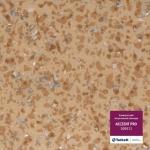 Линолеум коммерческий гетерогенный Tarkett Acczent Pro 100011 2,5 м