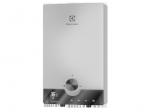 Водонагреватель электрический Electrolux NPX 8 Flow Active