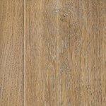 Линолеум Бытовой Комитекс Лин Гармония 35-786D Курган 3,5 м
