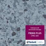 Линолеум коммерческий гомогенный Tarkett Primo Plus № 309 2 м