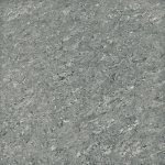 Керамогранит Grasaro Crystal Серый G-610/P 300x600