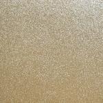 Рейка S-профиль золото люкс-А09 100*3000