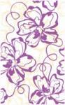 Декор Нефрит-керамика Кураж 2 04-01-1-09-00-55-050-0 40x25 Сиреневый