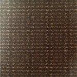 Плитка для пола Ceramica Latina Rocio Ysios Marron 30x30
