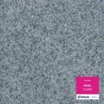 Линолеум полукоммерческий Tarkett Moda 121600 3,5 м