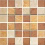 Мозаика Estima PM Mosaico PM 02 / PM 03 / MR 02 30x30