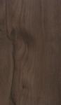 Ламинат Kastamonu Floorpan Ruby Дуб Рембрандт 4V 33 класс 12 мм