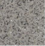 Линолеум антистатический Tarkett Acczent Mineral AS 100003 3 м