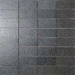 Декор Kerama Marazzi Фьорд DP168\010 30х30