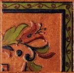 Вставка Kerama Marazzi Пале рояль B1938\3331 14,7х14,7