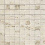 Мозаика Estima Mosaico Capri CP 01/02/11/22 30x30