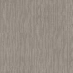 ПВХ-плитка Tarkett Blues Dingo 457х457