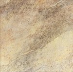 Керамогранит Lasselsberger Тенерифе глазурованный серый 45х45