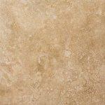 Керамогранит Italon Natural Life Stone Нат 45х45 Натуральный