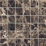 Мозаика Estima Mosaico Elegant EL 03 30x30