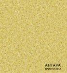 Линолеум Полукоммерческий Комитекс Лин Ангара 30-441A Кристи 3 м.