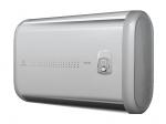Водонагреватель электрический Electrolux EWH 50 Royal Silver H